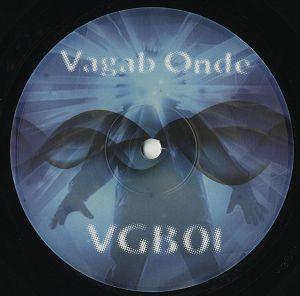 VGB 01