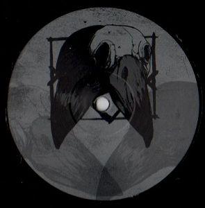 cover: | Violent Cases 01