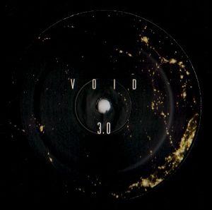 VOID 3.0