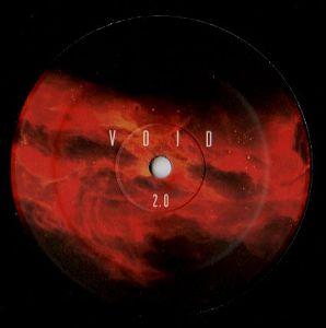VOID 2.0