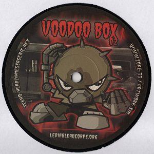 Voodoo Box 02