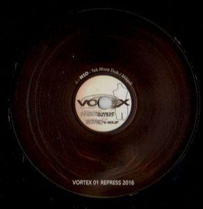 Vortex 01 Repress