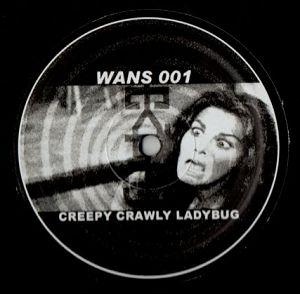 Wans LP 01