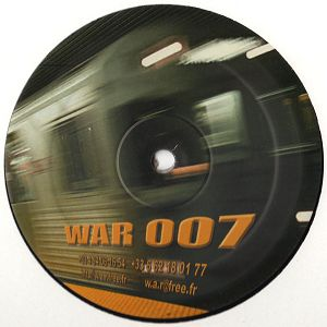 WAR 07
