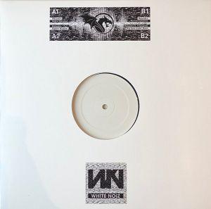 cover: | White Noiz 03