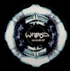 Winprod 07