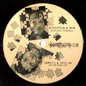 Winprod 08