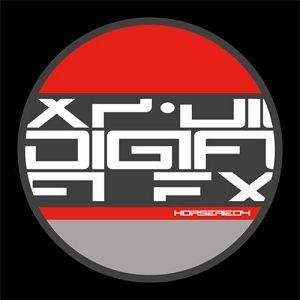 XP Digiflex HS 04