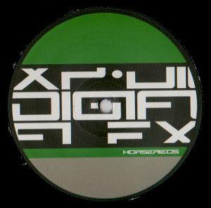 XP Digiflex HS 05