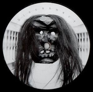 cover: | Yaya 23 Records 20