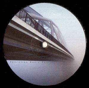 Yaya 23 Records 25