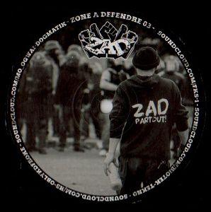 ZAD 03