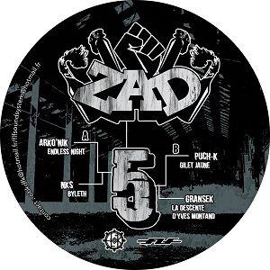 ZAD 05