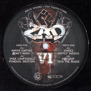 ZAD 06